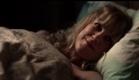 Lilyhammer Trailer