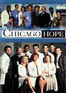 Chicago Hope (1ª Temporada) (Chicago Hope (Season 1))