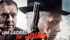 Trailer Um Ladrão de Joias