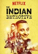 The Indian Detective (The Indian Detective)