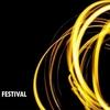 » Seleção oficial do Sundance Film Festival 2017 - Cine Eterno