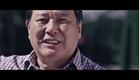 Copa 181 | Trailer
