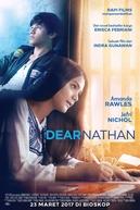 Dear Nathan (Dear Nathan)