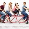 Raising Hope retorna sendo uma das melhores comédias da atualidade | PipocaTV