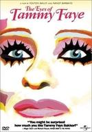 Os Olhos de Tammy Faye (The Eyes of Tammy Faye)