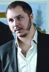 Malaele Bogdan