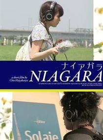 Niagara - Poster / Capa / Cartaz - Oficial 1