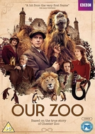 Our Zoo (Our Zoo)