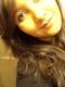 Yasminy