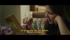 A Vida em Si | Trailer 1 Legendado Oficial