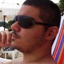 Renan Arcangelo