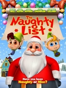A Lista dos Levados (The Naughty List)