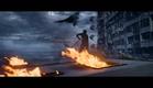 A Série Divergente: Insurgente Teaser Trailer