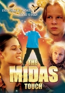 O Toque de Midas (The Midas Touch)