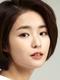 Park Han-Sol