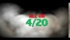 Cheech & Chong's Hey Watch This - Official Trailer