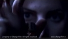 """Monkey Boy"" official trailer  ENGLISH SUBTITLES"