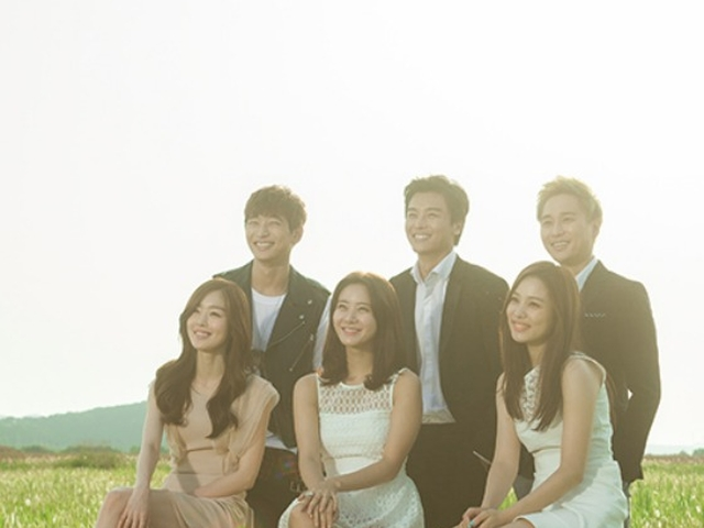 dorama marriage not dating sub español
