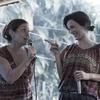 Trailer: Canastra Suja surpreende com drama familiar pesado