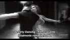 Dirty Dancing: Ritmo Quente - Edição 10º Aniversário(Trailer de 1997 - Legendado)