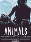 Animals (Animals)