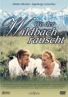 Wo der Wildbach rauscht (Wo der Wildbach rauscht)