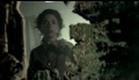 MALDITOS SEAN!  --Trailer Oficial--