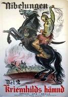Os Nibelungos Parte 2 - A Vingança de Kremilda (Die Nibelungen: Kriemhilds Rache)