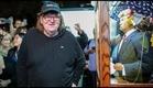 Michael Moore releases surprise anti-Trump film
