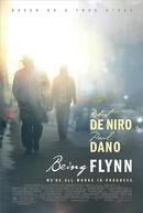 A Família Flynn (Being Flynn)