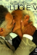 Luigi e Vincenzo (Luigi e Vincenzo)