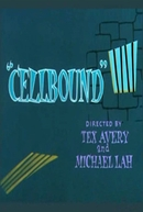 A Fuga Favorita (Cellbound)
