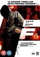 Adolescentes em Fúria (F)