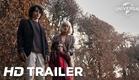 Os Órfãos – Trailer Oficial (Universal Pictures) HD