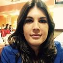 Andressa Veras
