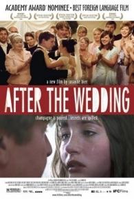Depois do Casamento - Poster / Capa / Cartaz - Oficial 2