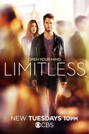 Limitless (1ª Temporada) (Limitless (Season 1))