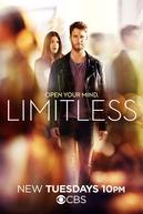 Sem Limites (1ª Temporada) (Limitless (Season 1))