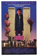 Os Trapaceiros da Loto  (The Squeeze)