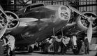 Bombshell: The Hedy Lamarr Story - Howard Hughes Clip