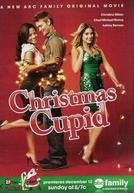 Um Cupido no Natal (Christmas Cupid)