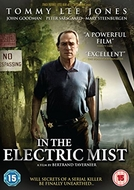 Às Margens de um Crime (In the Electric Mist)