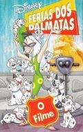Férias dos Dálmatas (Dalmatian Vacation)