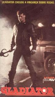 O Gladiador das Ruas - Poster / Capa / Cartaz - Oficial 2