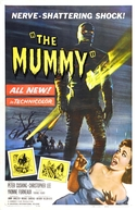 A Múmia  (The Mummy)