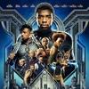 Pantera Negra (2018) - Crítica por Adriano Zumba