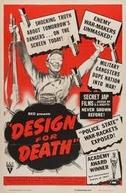 Design for Death (Design for Death)