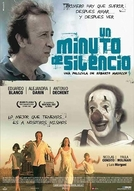 Un minuto de silencioa (Un minuto de silencio)