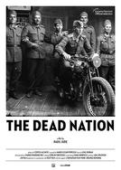 A Nação Morta (Tara moarta)