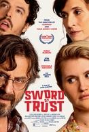 Sword of Trust (Sword of Trust)